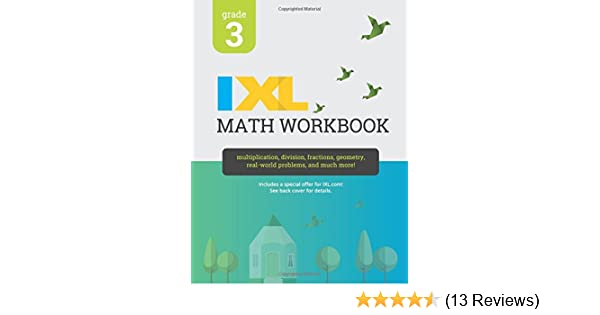 How To Cheat On Ixl 2019