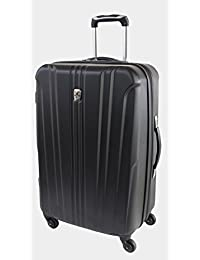 Atlantic Embassy II Collection 19″ Carry On Upright
