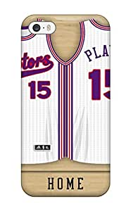 Logan E. Speck's Shop toronto raptors basketball nba (25) NBA Sports & Colleges colorful iPhone 5/5s cases