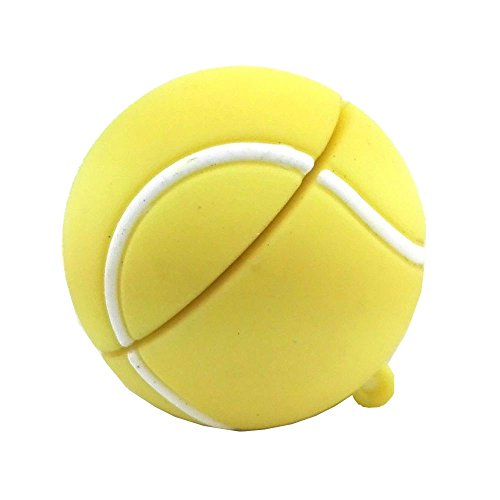 Aneew Pendrive Tennis Flash Memory product image