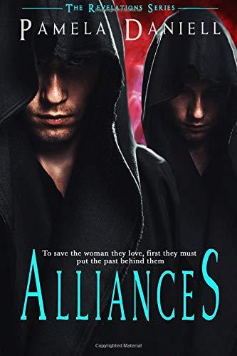 Download Alliances (The Revelations Series) (Volume 3) ebook