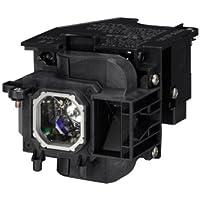NEC NP23LP / REPLACEMENT LAMP FOR NP-P401W/P451X/P451W & NP-P501X