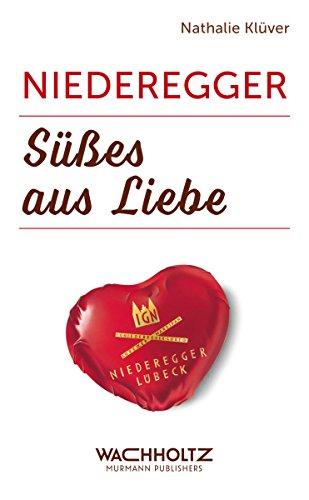 niederegger-ses-aus-liebe-german-edition