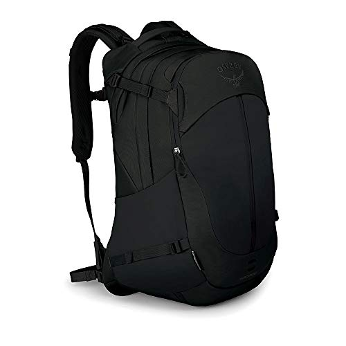 Osprey Tropos Laptop Backpack