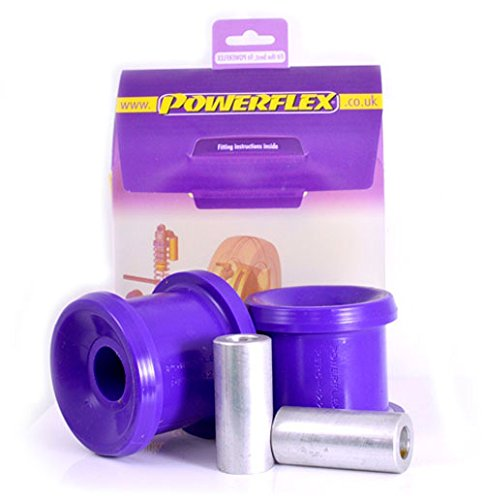 Powerflex PFR5-422P Bushes
