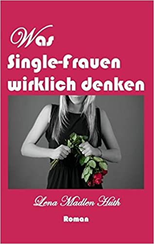 logically very frauen 30 single share your opinion