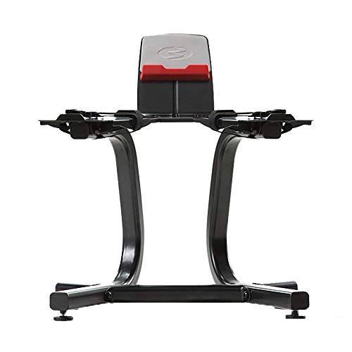Most bought Strength Training Weight Racks