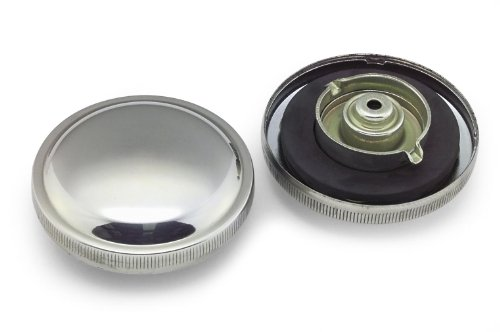 Stant Mfg. Late Gas Cap - Vented ACO-3917