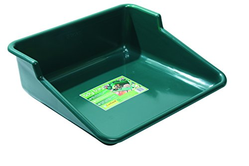 Tierra Garden GP48 Piece Potting product image
