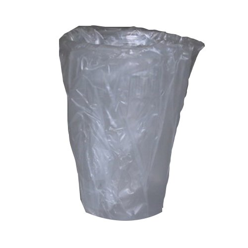 WNAAP0900W - Wrapped Plastic Cups
