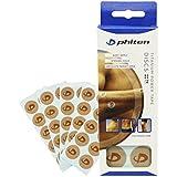 Phiten Titanium Power Tape Discs 70 Count