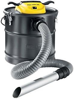 Parkside aspirador de cenizas PAS 500 D2: Amazon.es: Bricolaje y ...