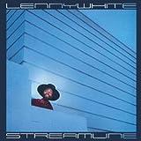 Streamline by Lenny White (2002-09-17)