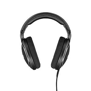 Sennheiser HD 598 Cs Closed Back Headphone