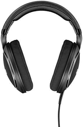 Sennheiser HD 598 Cs Closed Back Headphone