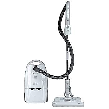 amazon com kenmore 21514 progressive canister vacuum cleaner rh amazon com Kenmore Progressive Vacuum Blueberry Kenmore Progressive Vacuum Blueberry