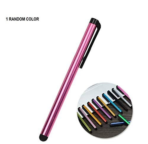 PA Universal Stylus Pen for All Touch Screen Devices Mobile Phones and Tablets & for All iPads