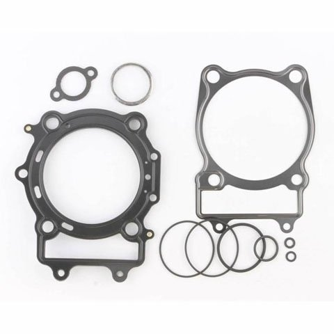 Cometic C7220 Hi-Performance ATV Gasket/Seal