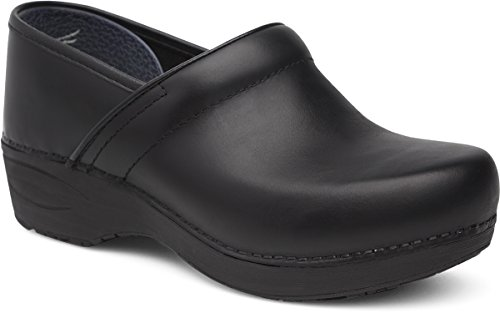 Up Black 0 Damen XP Pull 2 Dansko Sxf1Y0wqn