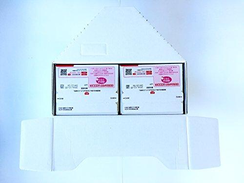 meiji hohoemi rakuraku cube mikl powder HOT ITEM!!! 27g x48bags by Meiji (Image #4)