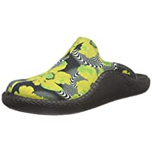 Romika Women Mokasso 119 Slipper