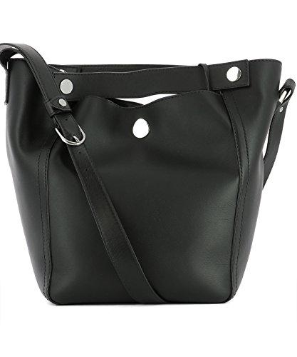 31-phillip-lim-womens-as17a090nppba001-black-leather-shoulder-bag