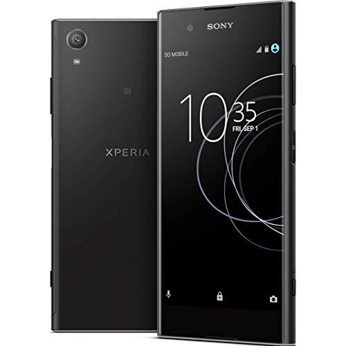 Sony Xperia XA1 Plus G3423 LTE 5.5
