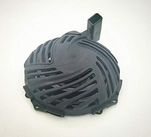 shiosheng ngine Pull Recoil Starter for Briggs & Stratton 150 012 593961 590588 591139 Replacement Rewind Starter (Briggs Stratton Recoil Starter)