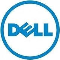 Dell 4 TB 3.5 Internal Hard Drive