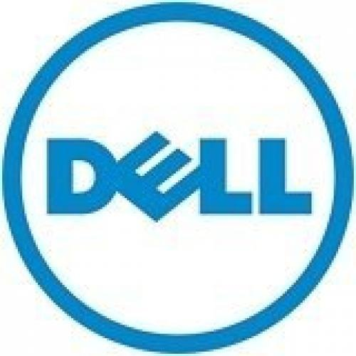 400GB 3.5IN SAS MIX USE MLC 12GB HP SSD by Dell