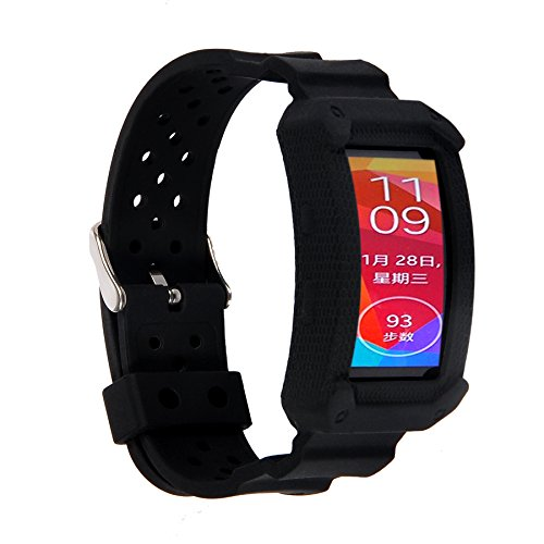 x4-tech-silicone-bands-for-gear-fit2-watch-soft-silicone-replacement-elastomer-band-plastic-wristban