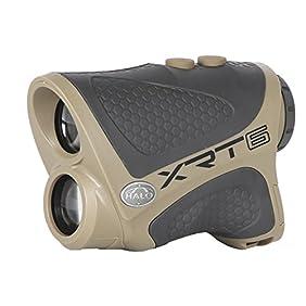 Halo XRT6 Laser Rangefinder