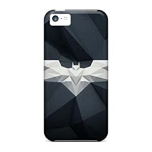 Excellent Cell-phone Hard Cover For Iphone 5c (XYV509SoLx) Unique Design Trendy Linkin Park Image