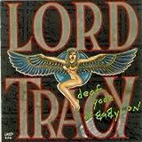 Deaf Gods of Babylon