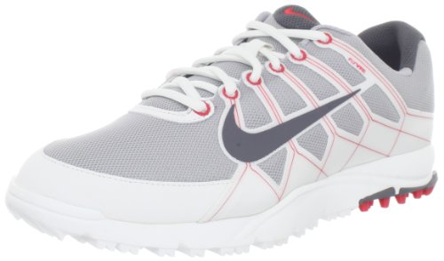 Nike Jungen Fitness Hose Trainingsanzug Wolf Grey/White/Hyper Red/Dark Grey