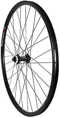 49607 - Rueda delantera bicicleta 29