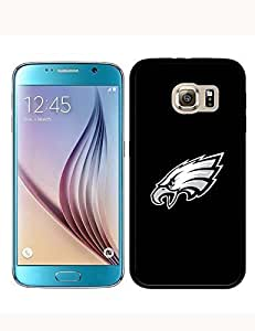 Artistry Design Case NFL - Philadelphia Eagles Phone Cover For Samsung Galaxy S6 hjbrhga1544