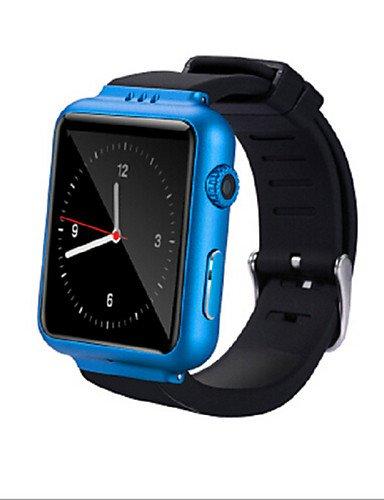 G & G & & Smart Niños Ver/Online Smart Reloj Wifi