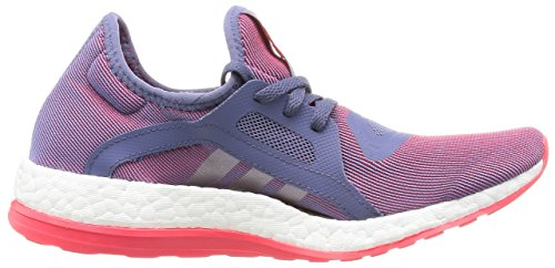 Adidas Pureboost X Womens Running Sneakers/Shoes
