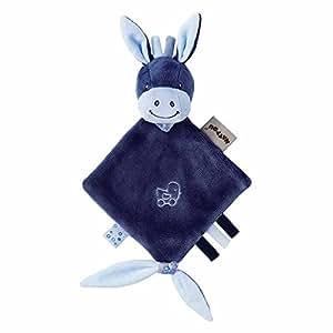 Nattou NA321136 - Set de regalos para recién nacidos