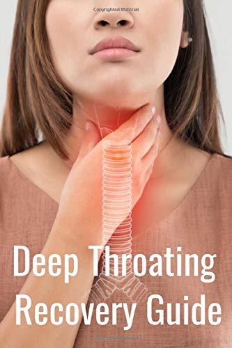Throating deep Deep throat