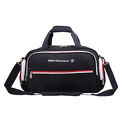 bmw-motorsports-overnight-bag-blue-white