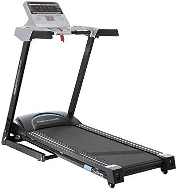 Ion Cinta de Correr Fitness Corsa T2: Amazon.es: Deportes y aire libre
