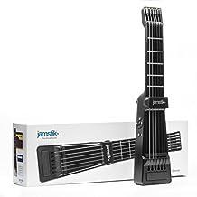 Zivix jamstik+ Portable Smart Guitar