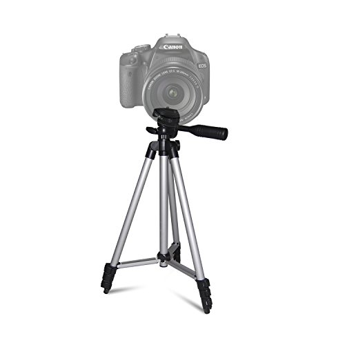 Limostudio Photography Photo Video Studio Lighting Kit Set Photo
