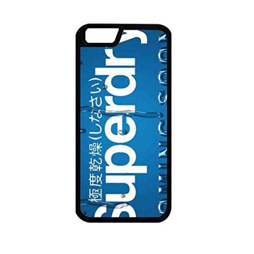 coque iphone 6 superdry