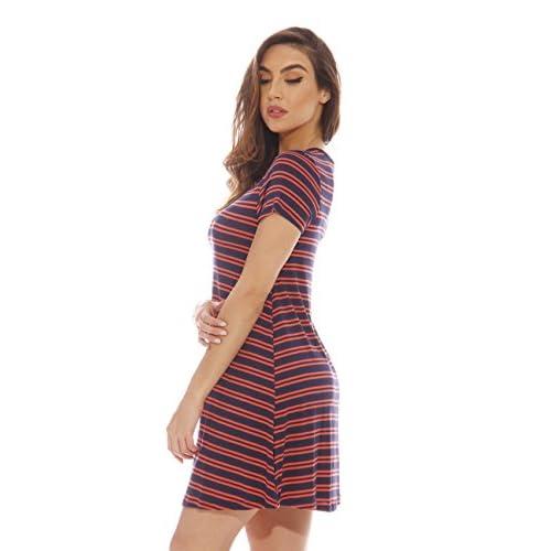 a849bf127fd8 delicate Just Love Women Dresses   Resort Wear   Summer Dresses ...