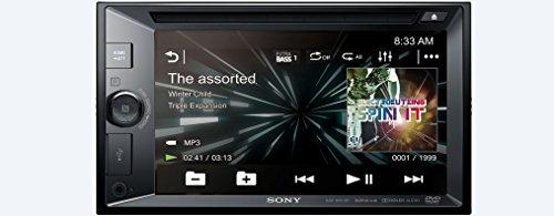 Buy sony car dvd receiver