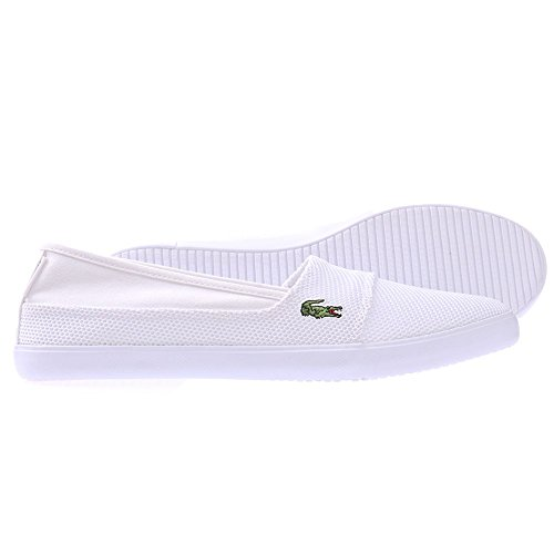 Lacoste Marice CAW1037001 CAW1037001