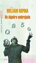 Un álgebra embrujada (Spanish Edition)